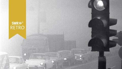 Klima, Umwelt, Verkehr