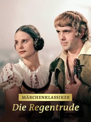 Märchenklassiker: Die Regentrude