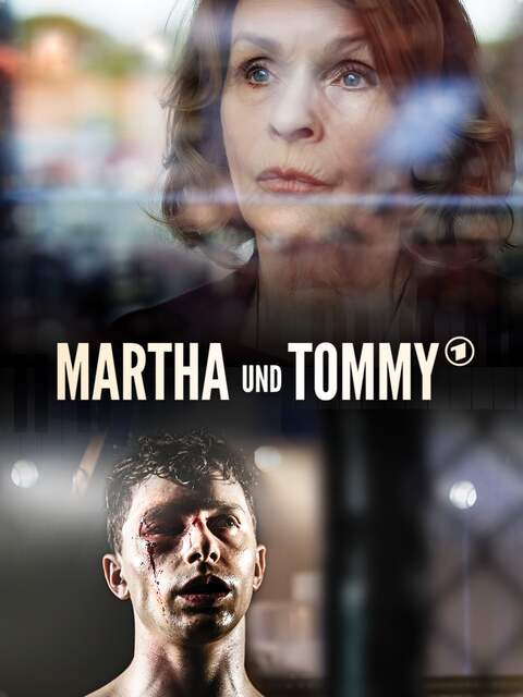 Martha und Tommy