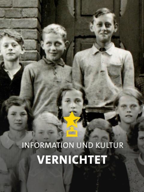 Dieser Film erzählt die Geschichte der Brandenburger Familie Labe aus Glambeck im Löwenberger Land.