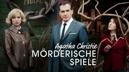 ARD_Mörderische Spiele_Agatha Christie