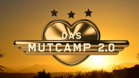 Das Mutcamp 2.0