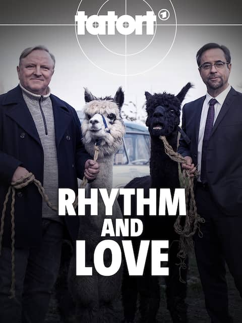 Tatort · Rhythm and Love