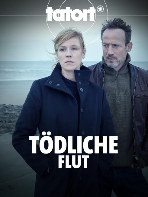 Poster Tatort