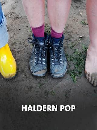 Haldern Pop Festival