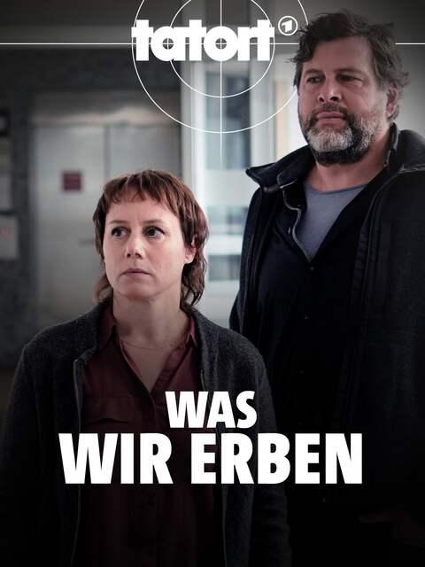 Tatort · Was wir erben