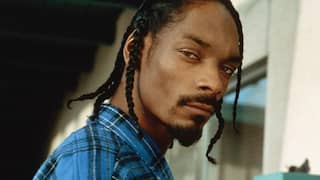 Snoop Dogg - The Doggfather
