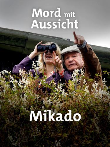 Mord Mit Aussicht Mikado