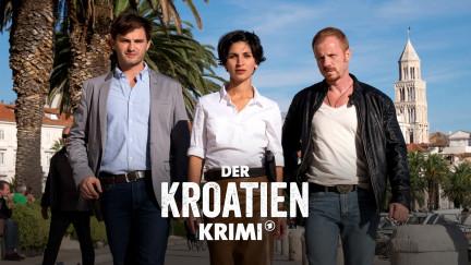 ARD_Kroatien Krimi