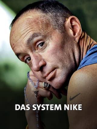 Das System Nike