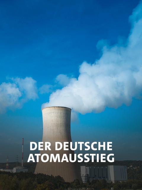 Fukushima und der Deutsche Atomausstieg
