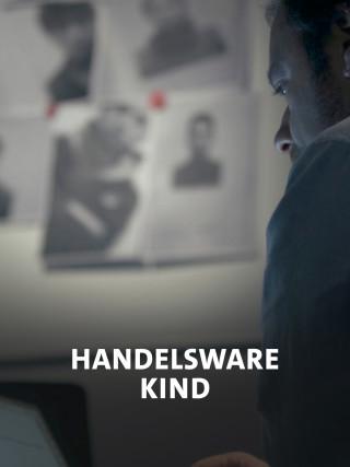 Handelsware Kind - Dokumentation