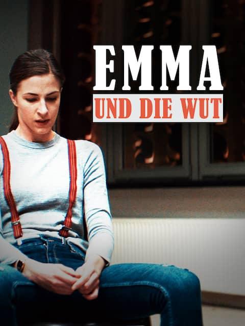 Emma und die Wut