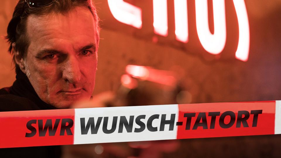 Tatort - Kopper