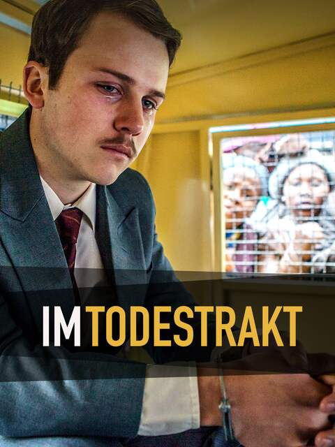 WDR_Im_Todestrakt