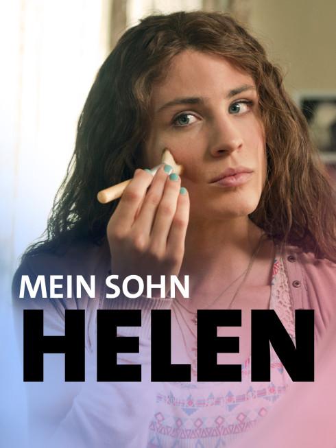 Mein Sohn Helen