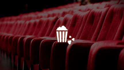 Alle Filme