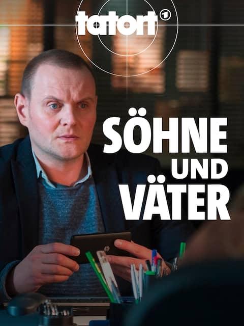 WDR_Tatort_SoehneVaeter