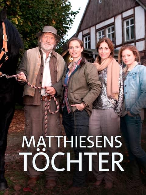WDR_Matthiesens_Töchter