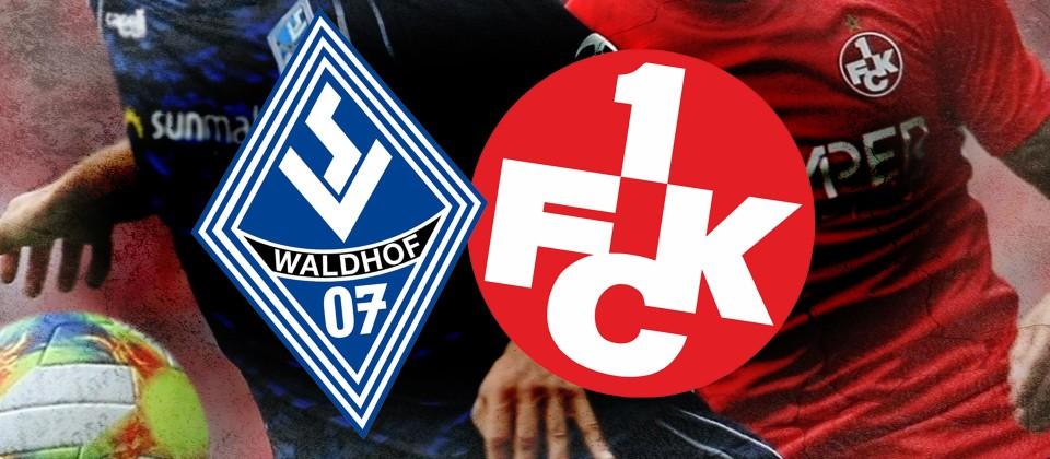 Waldhof_FCK