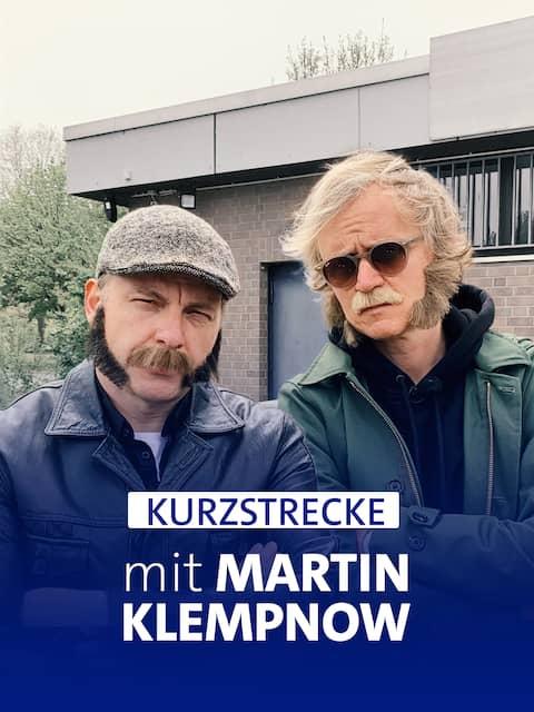 Posterbild