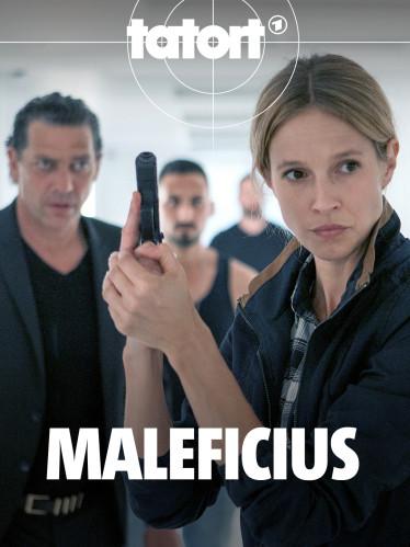 Tatort: Maleficius