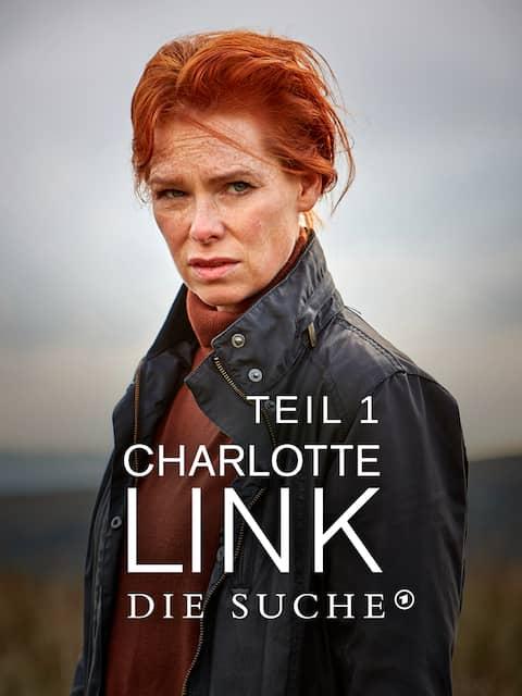 Charlotte Link – Die Suche Teil 1
