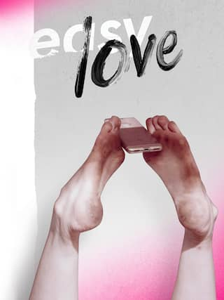 WDR_Easy_love