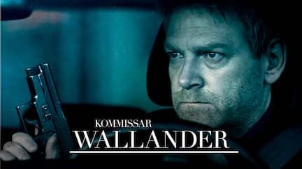 ARD_Kommissar Wallander
