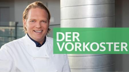 Björn Freitag Mediathek