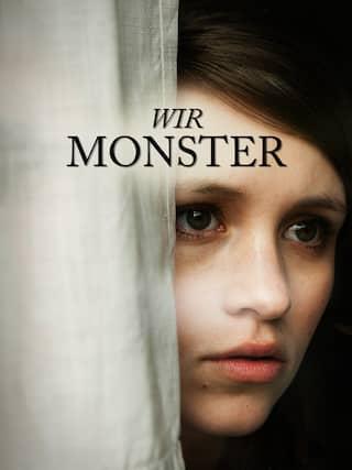 Wir Monster | Thriller