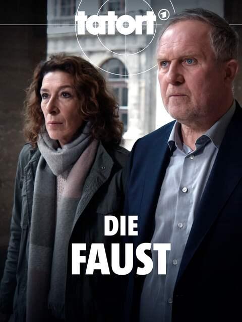 WDR_Die_Faust
