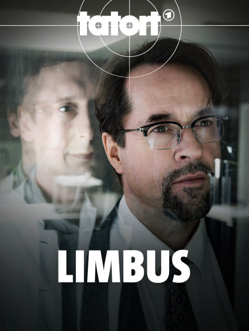Szene aus Tatort: Limbus