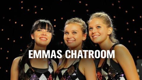 Emmas Chatroom