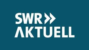 SWR Aktuell für den Südwesten