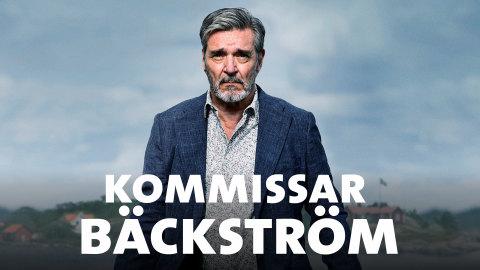 Kommissar_Baeckstroem