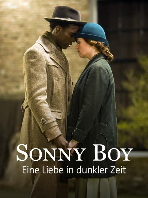 """Szene aus """"Sonny Boy"""""""