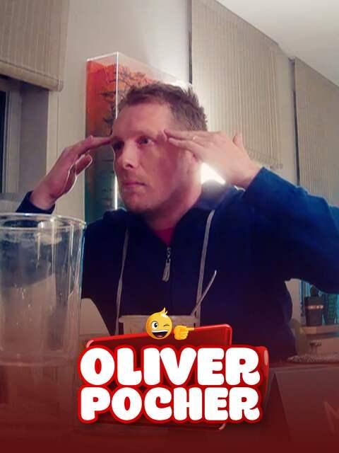 Oliver Pocher Prank XXL
