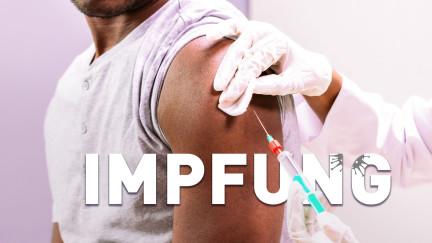 Compilationteaser: Corona Impfung