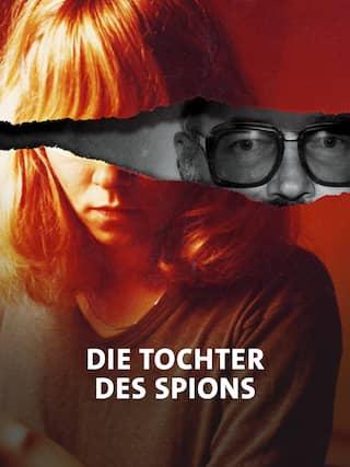 Die Tochter des Spions