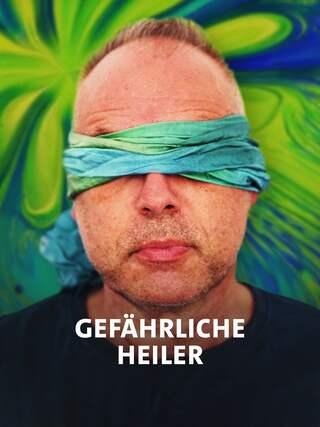 Heiler