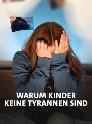 WDR_Kinder_keine_Tyrannen