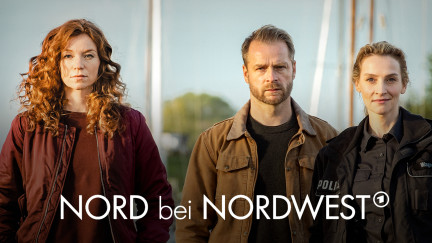 Keyvisual_Nord bei Nordwest