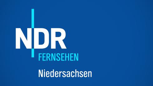 Hallo Niedersachsen Live Stream