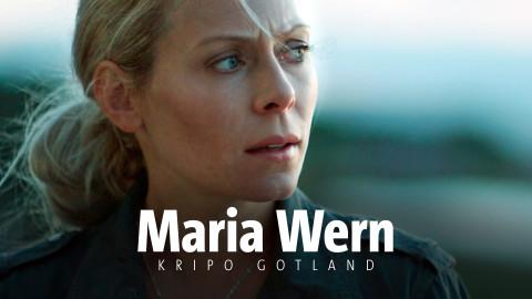 ARD_Maria Wern