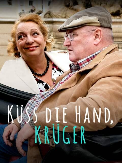 Küss-die-Hand-Krüger-