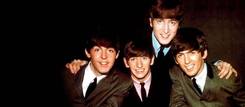 WDR_Beatles_Bikinis