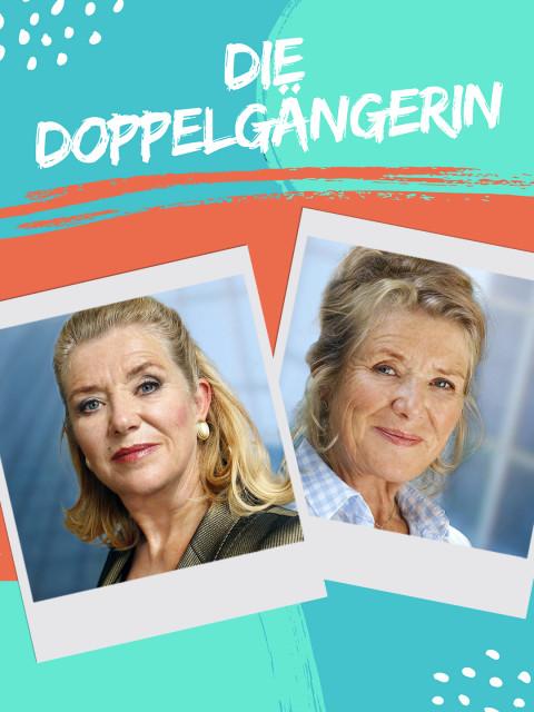 Die Doppelgängerin