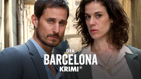 ARD_Barcelona Krimi