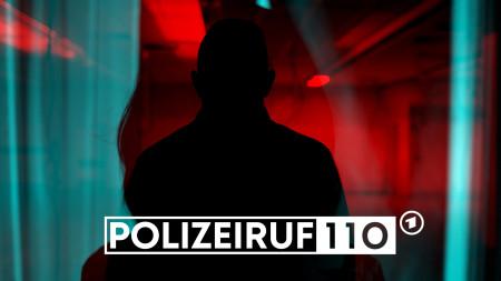 Symbolbild: Polizeiruf 110